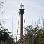 Anclote Lighthouse
